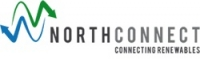 Northconnect_logo5.jpg